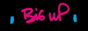 L'association Big Up Project à pour missions d'Agir pour la protection d'enfants défavorisés en Afrique grâce à vos dons